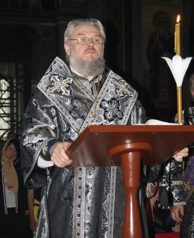 http://orthodox-kr.org.ua/core/upl_images/vladika_post.jpg